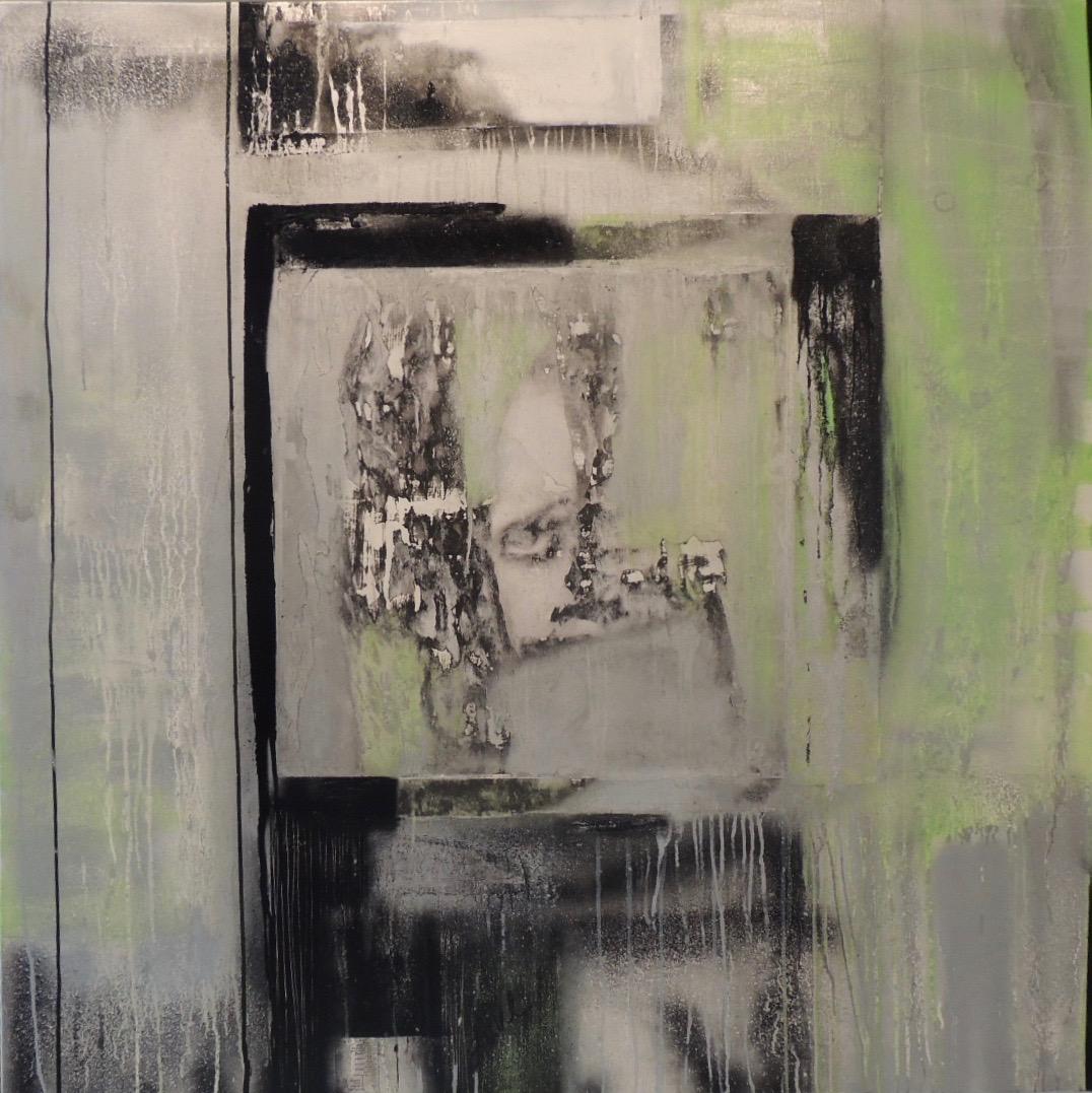 Love After War by Niki Stearman   ArtworkNetwork.com