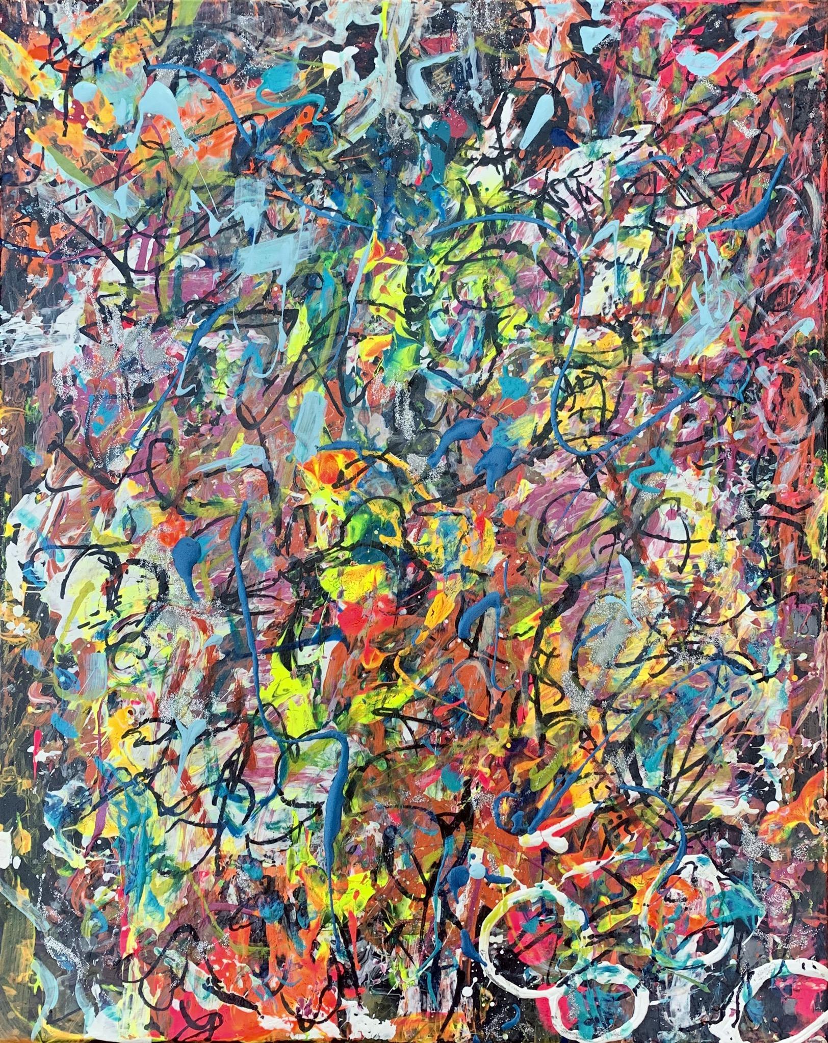 Onu by Francisco Gutiérrez | ArtworkNetwork.com