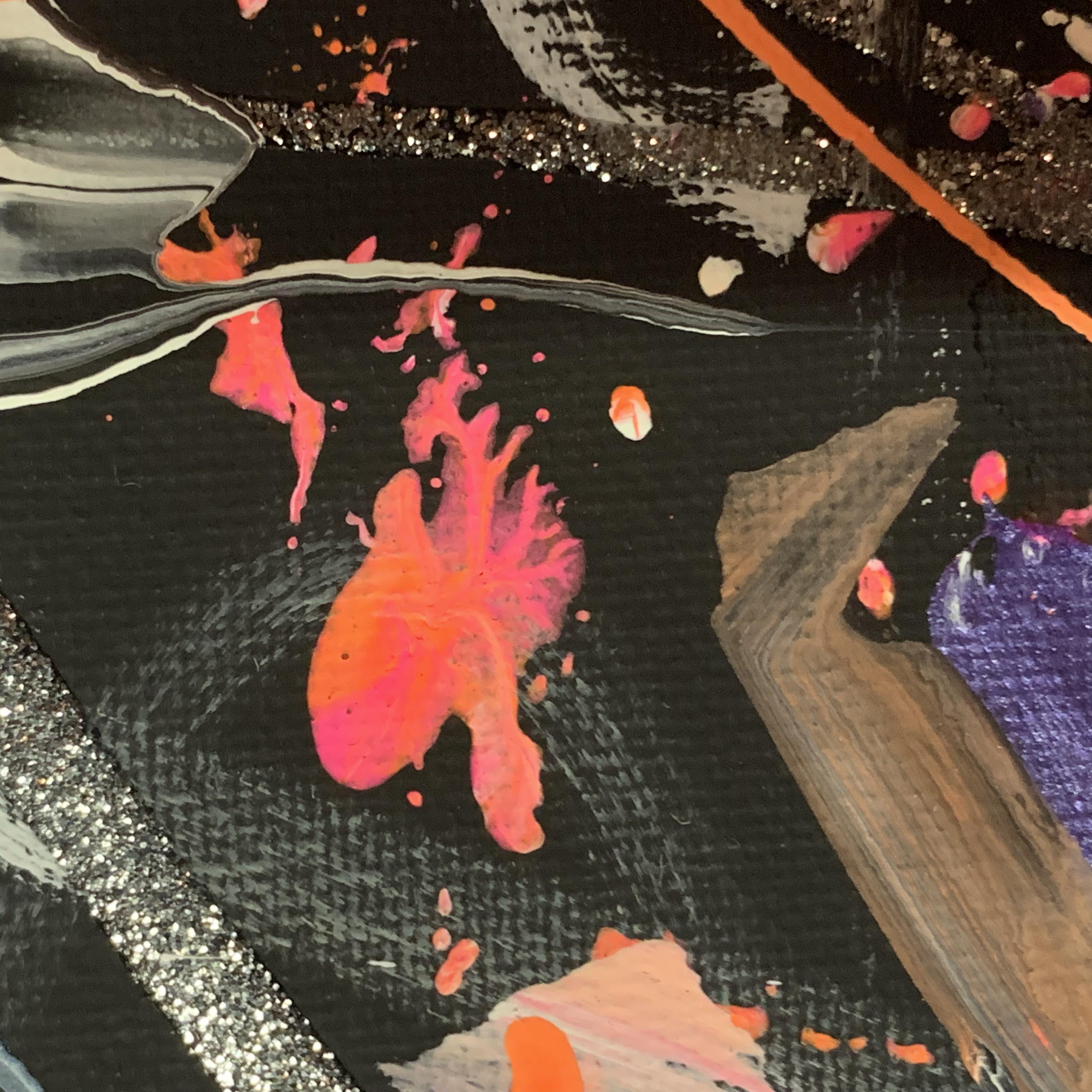 Alu by Francisco Gutiérrez | ArtworkNetwork.com