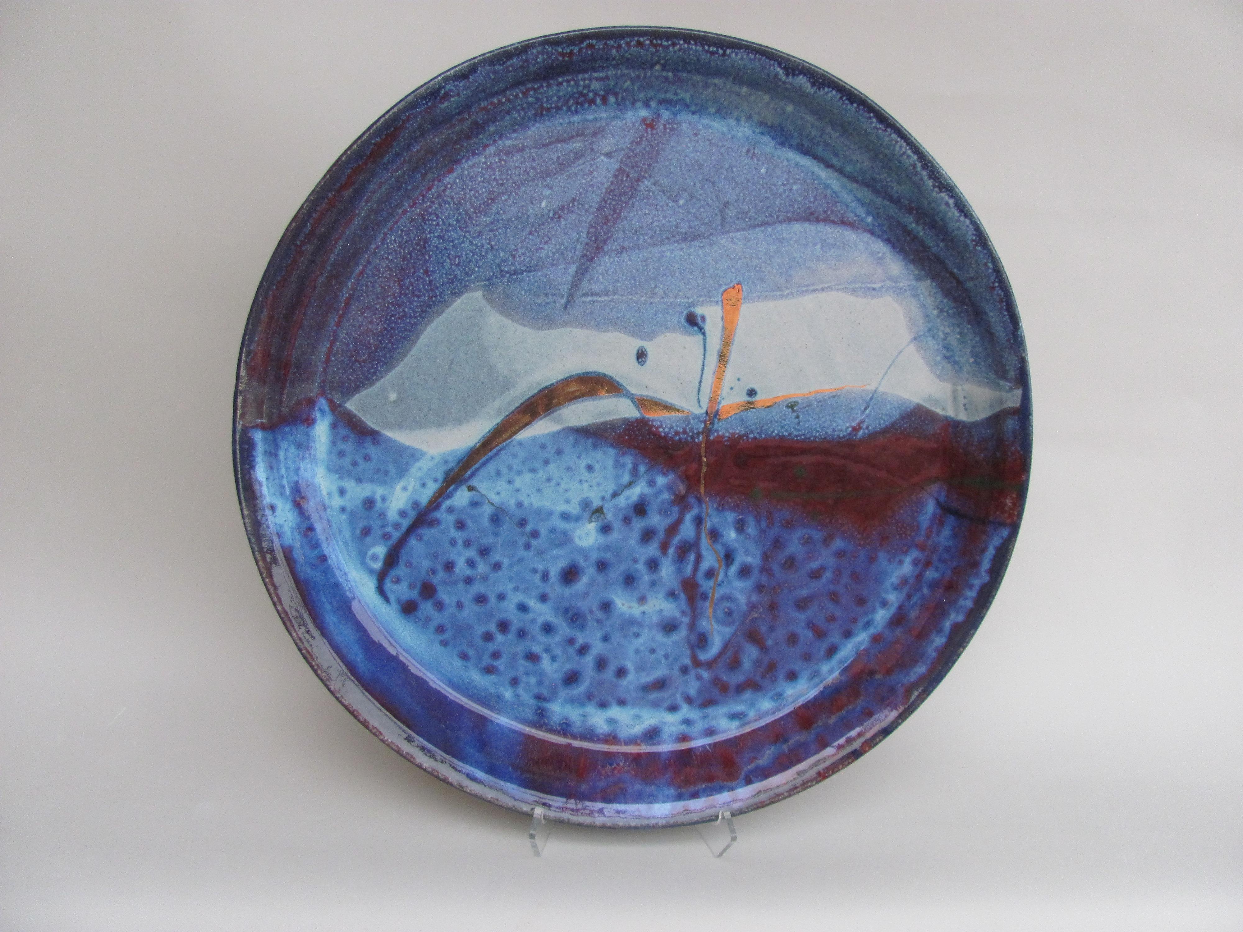 lustter paltter 1 by Macy Dorf | ArtworkNetwork.com