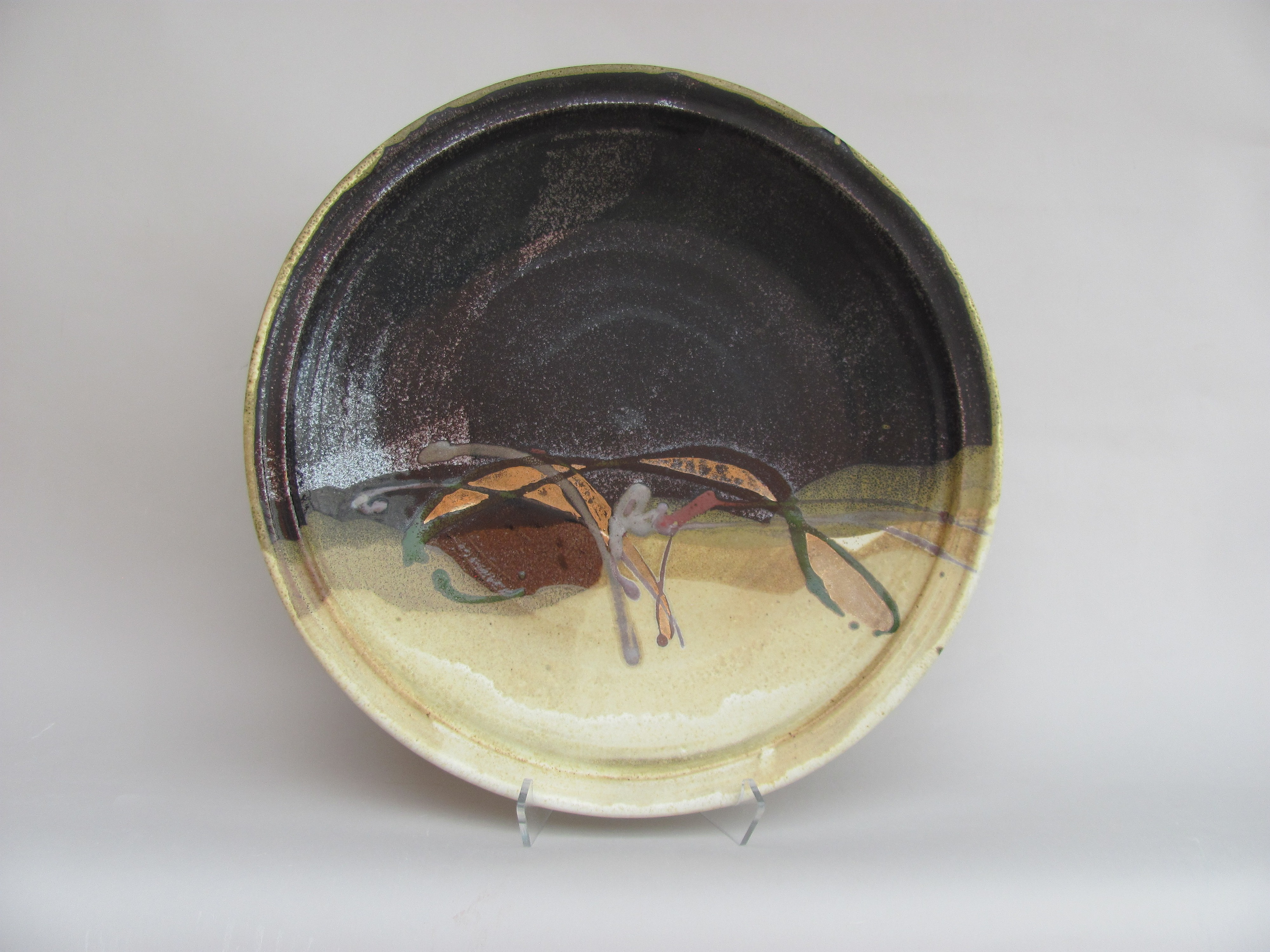 luster plater 6 by Macy Dorf | ArtworkNetwork.com