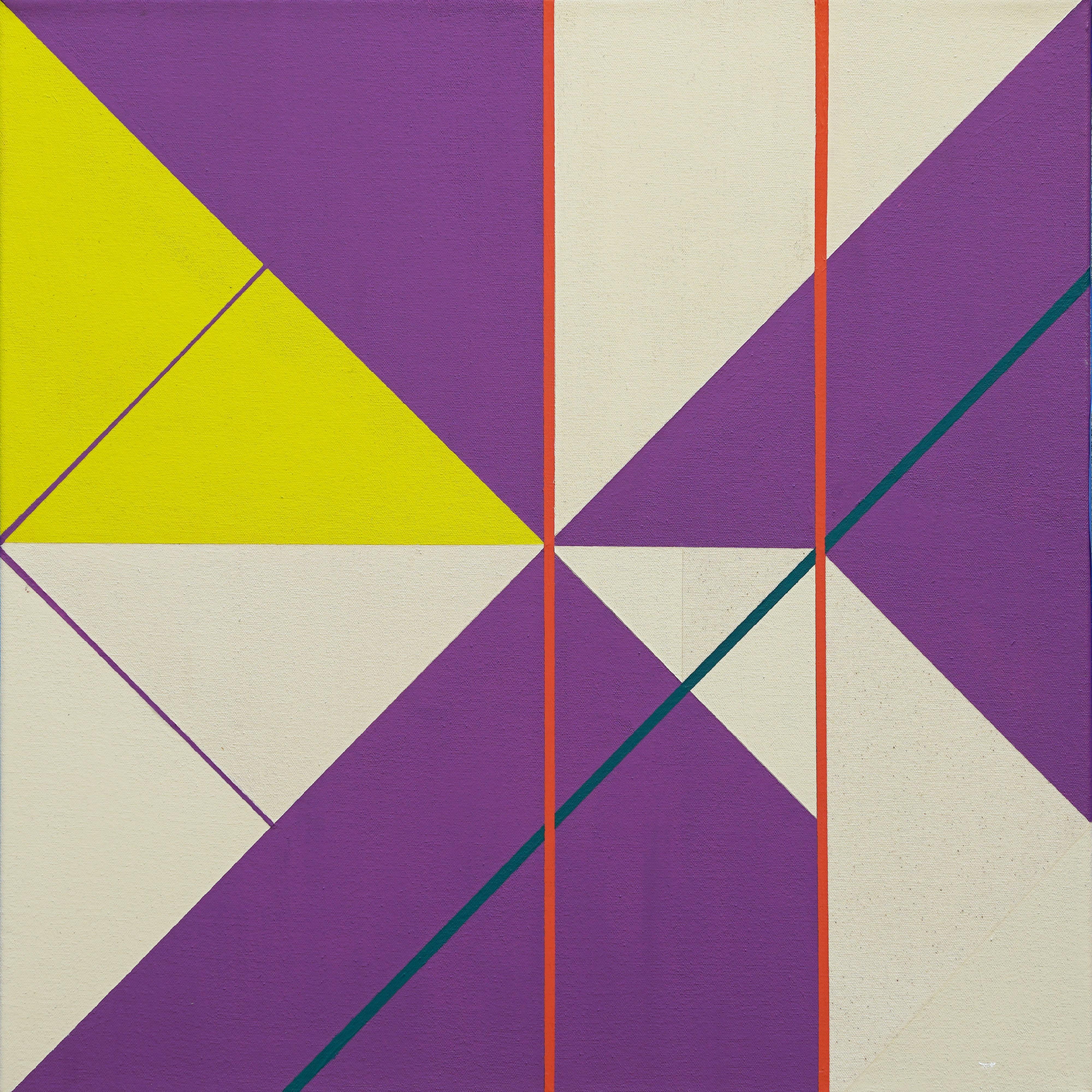 123 B by Tim McKay | ArtworkNetwork.com