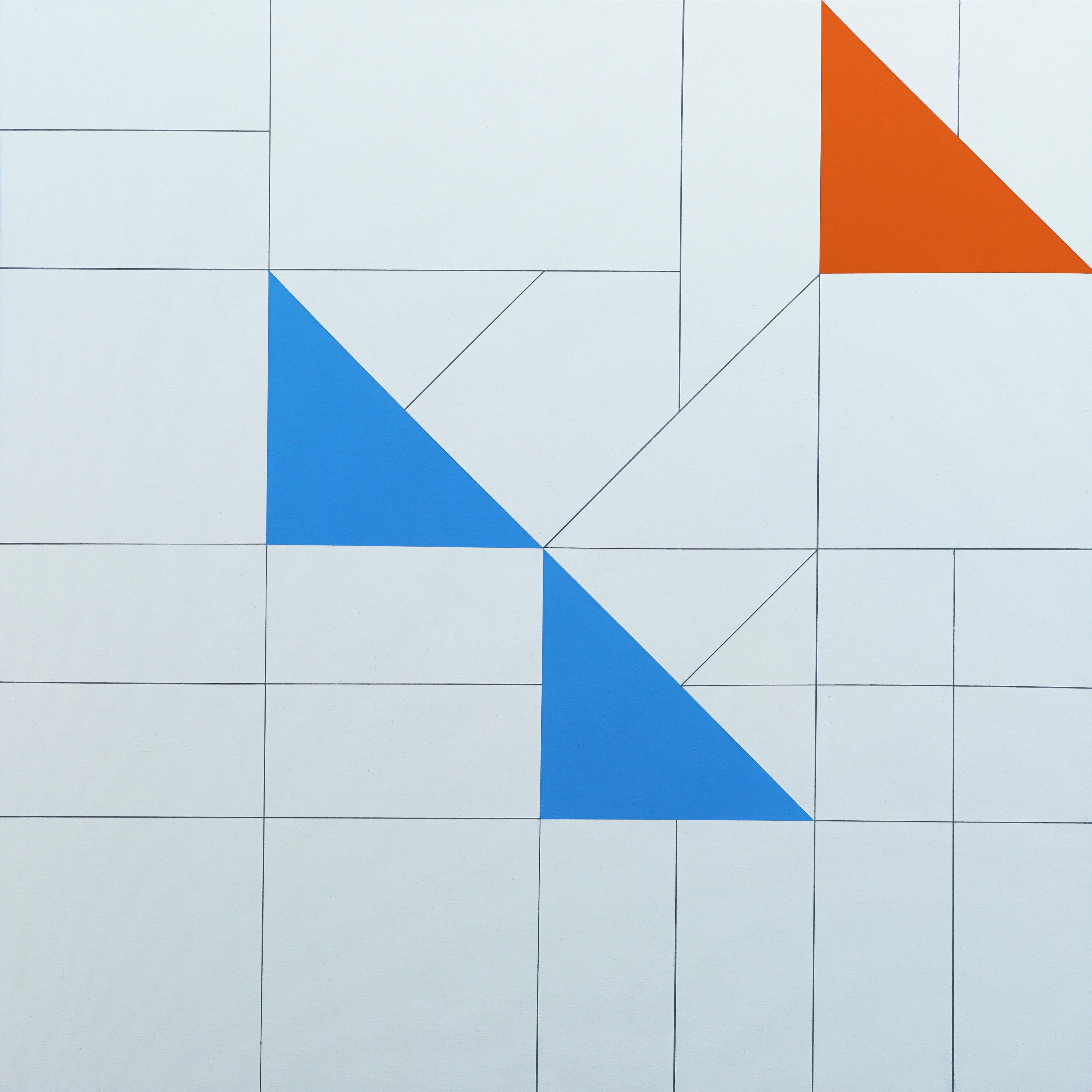 31 (3:21) A by Tim McKay | ArtworkNetwork.com