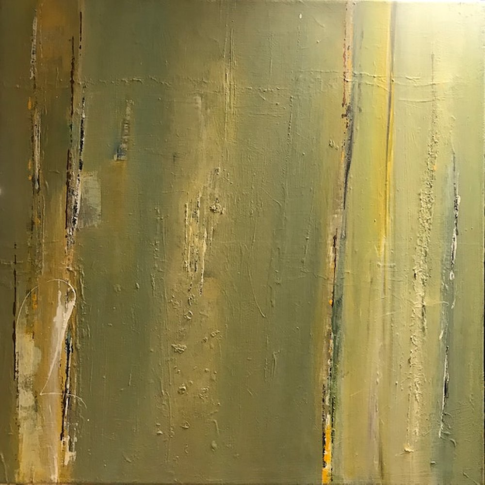 Sandscape by Robert Martinez | ArtworkNetwork.com