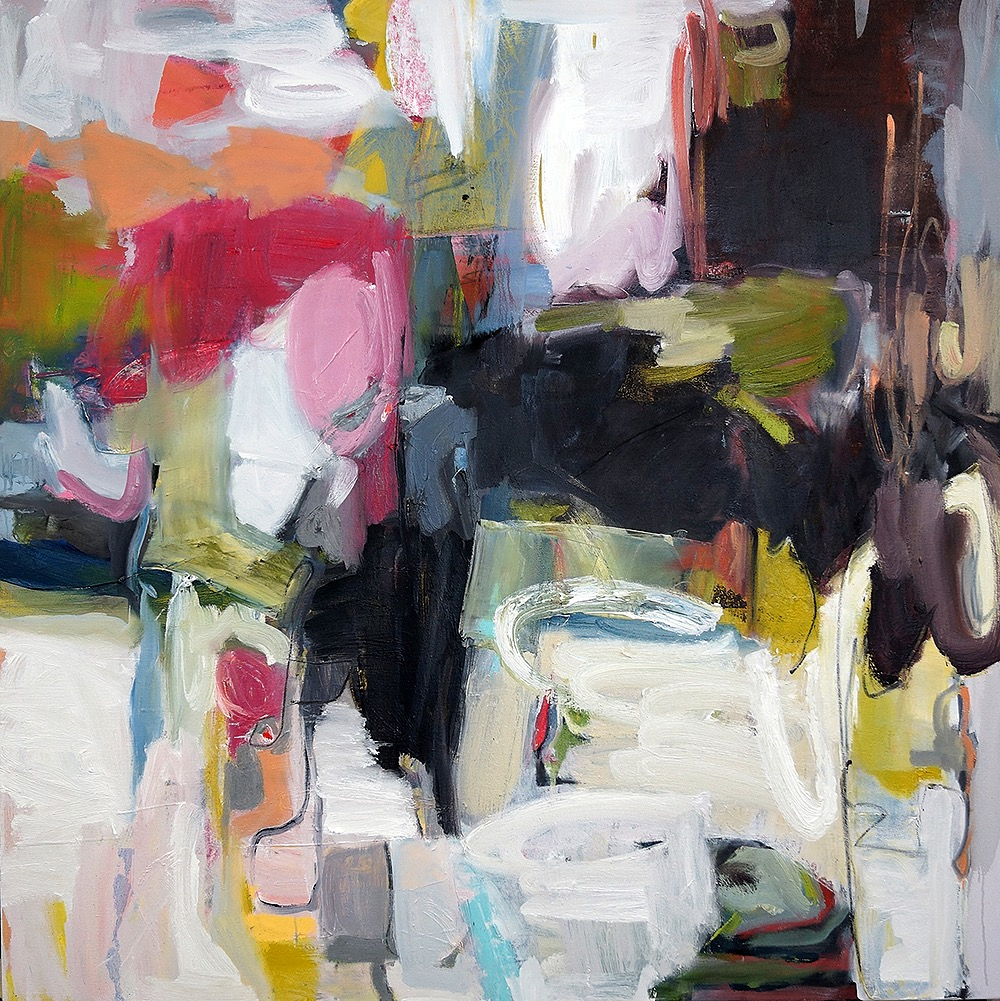 Prismacolors by Cheri Vilona | ArtworkNetwork.com