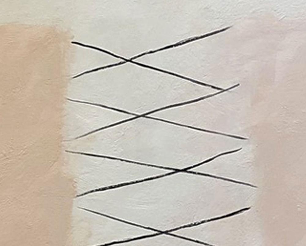 Don't Call Text by Judy Hintz Cox   ArtworkNetwork.com