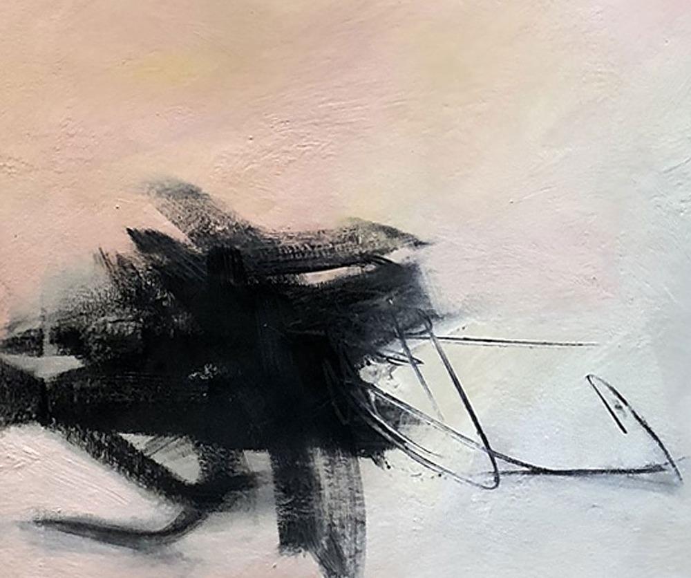 Hope by Judy Hintz Cox   ArtworkNetwork.com