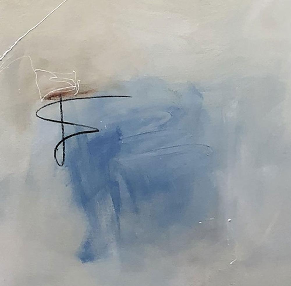LP Series 1 by Judy Hintz Cox | ArtworkNetwork.com