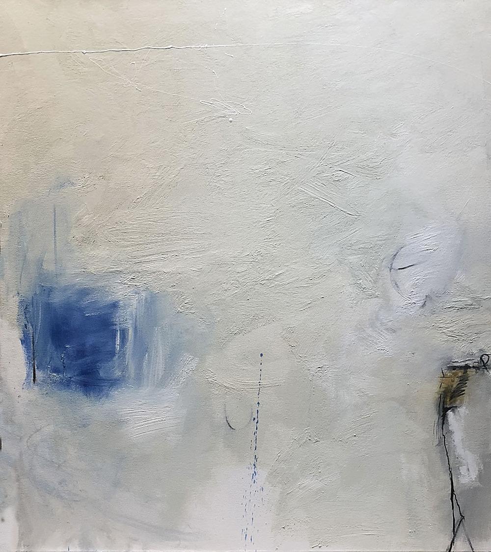 LP series 2 by Judy Hintz Cox   ArtworkNetwork.com