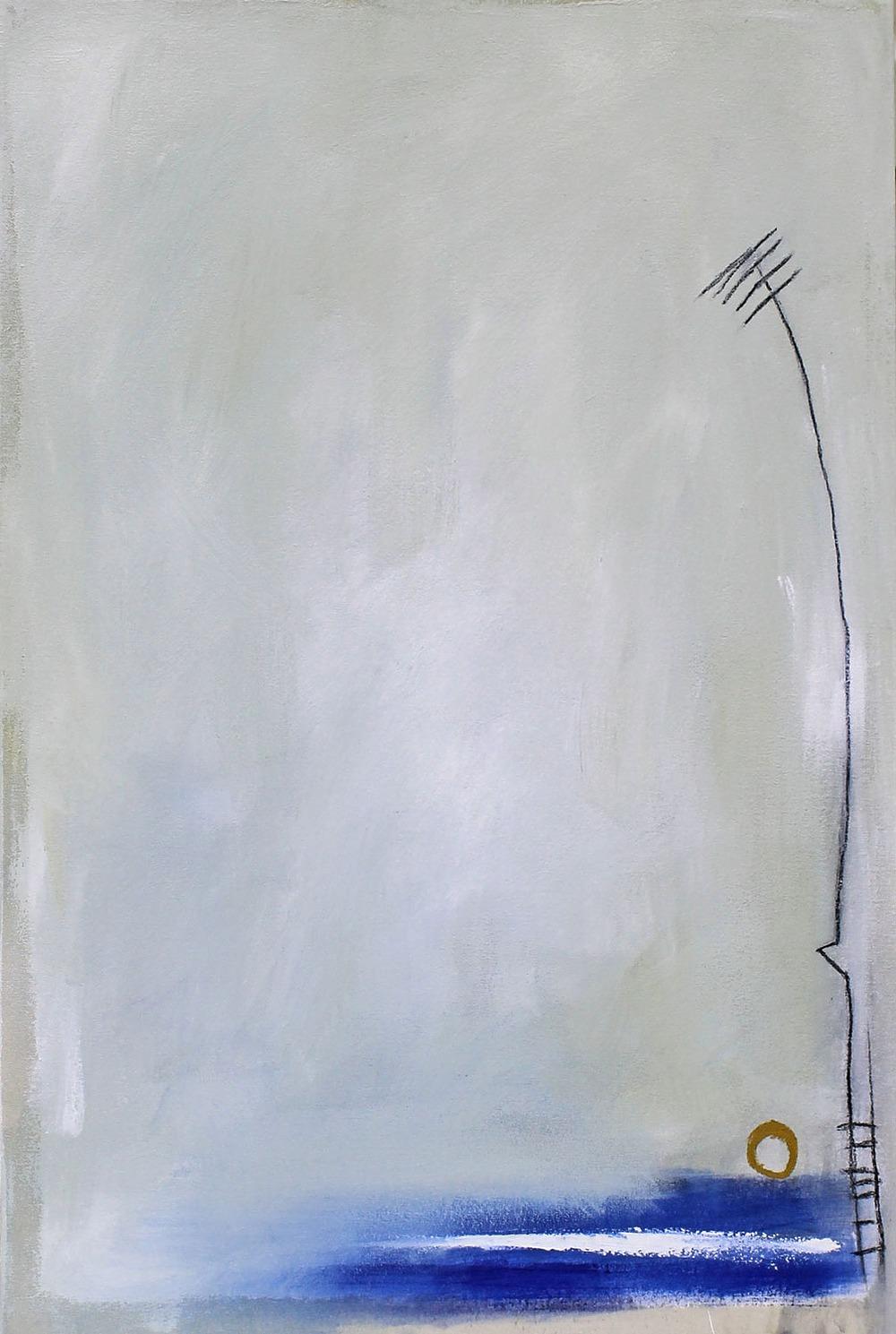 Innocense by Judy Hintz Cox | ArtworkNetwork.com