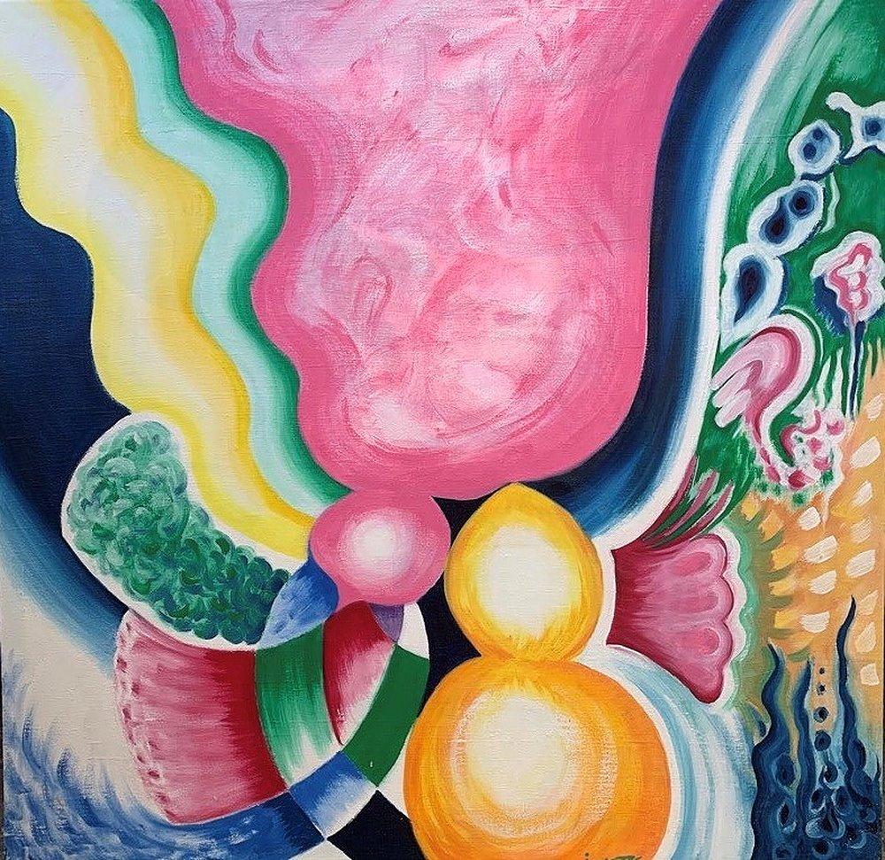 Mozart's Horn Concertos by Irene Watts | ArtworkNetwork.com