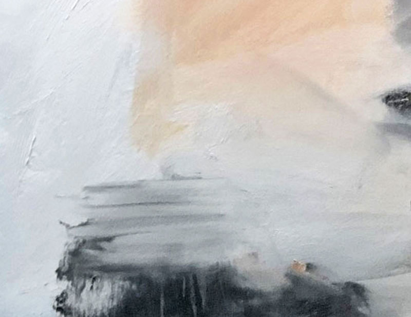 Retrospect by Judy Hintz Cox | ArtworkNetwork.com