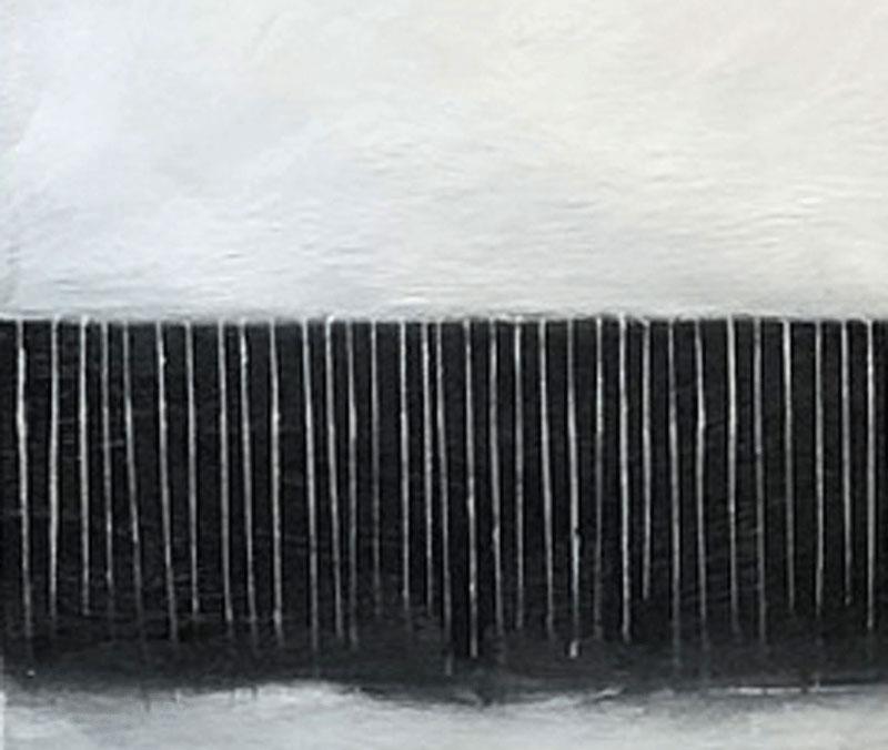 Equanimity by Judy Hintz Cox | ArtworkNetwork.com