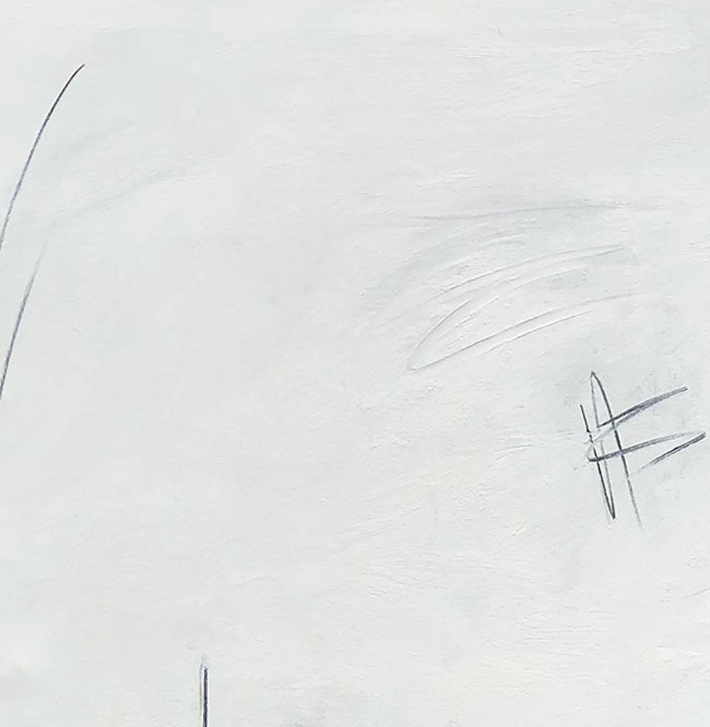 How? by Judy Hintz Cox | ArtworkNetwork.com