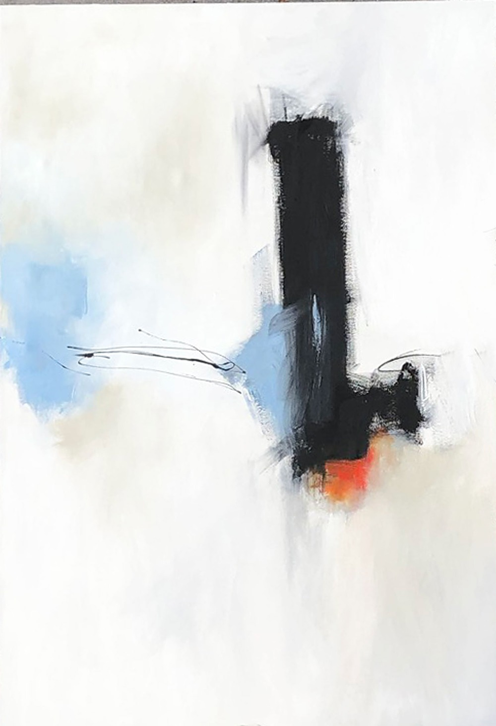 Now by Judy Hintz Cox | ArtworkNetwork.com