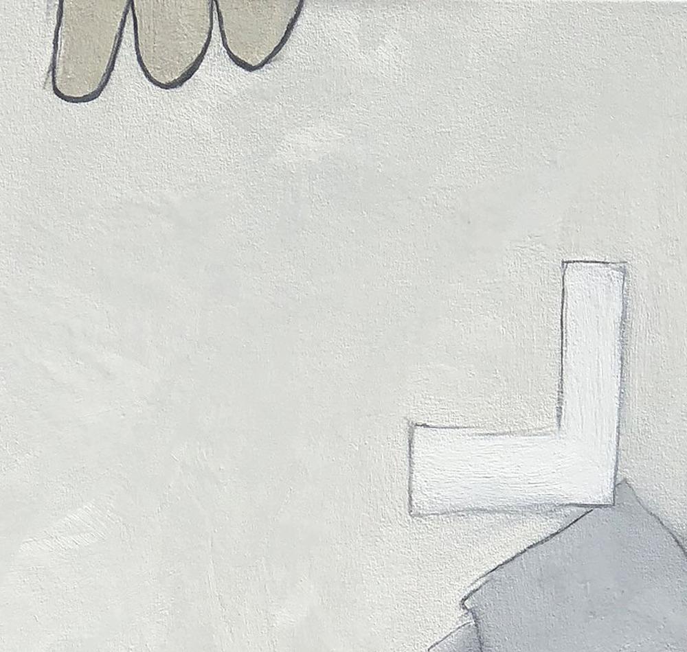 Bring It by Judy Hintz Cox   ArtworkNetwork.com