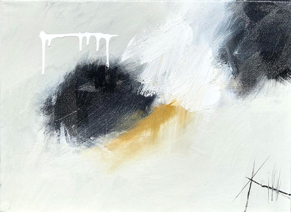 Storms Never Last by Judy Hintz Cox | ArtworkNetwork.com
