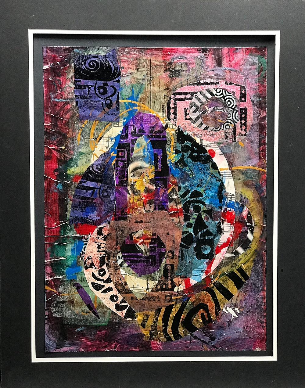 Faberge by Raphael Maximo Sanchez | ArtworkNetwork.com